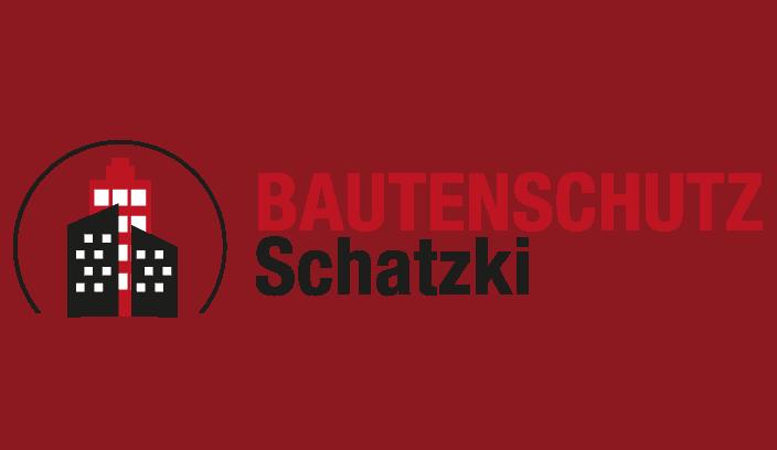Logo-Web-Groß